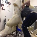 AustinBennett_Godzilla_Texture_05