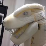 AustinBennett_Godzilla_Texture_07