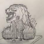 KrysBaioa_FusionGodzilla_Head_001
