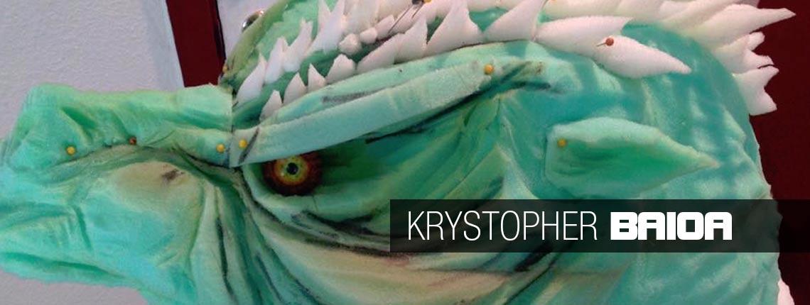 homepage_slider_krysBaioa