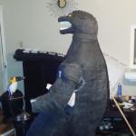 RobertPruitt_GodzillaV2_Body_15