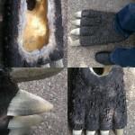 RobertPruitt_GodzillaV2_Feet_01