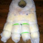 RobertPruitt_GodzillaV2_Feet_03