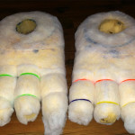 RobertPruitt_GodzillaV2_Feet_04