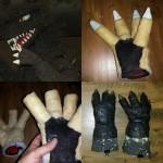 RobertPruitt_GodzillaV2_Hands_01