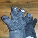 RobertPruitt_GodzillaV2_Hands_02