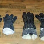 RobertPruitt_GodzillaV2_Hands_04