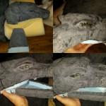 RobertPruitt_GodzillaV2_Head_02