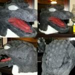 RobertPruitt_GodzillaV2_Head_05