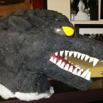 RobertPruitt_GodzillaV2_Head_07