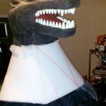 RobertPruitt_GodzillaV2_Head_08