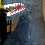 RobertPruitt_GodzillaV2_Head_09