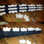 RobertPruitt_GodzillaV2_Spines_07