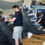 RobertPruitt_GodzillaV2_Spines_08