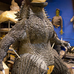 KennethHall-TotalFabrication-godzilla-1246