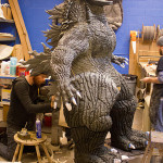 KennethHall-TotalFabrication-godzilla-1250