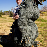 KennethHall-TotalFabrication-godzilla-1276
