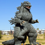 KennethHall-TotalFabrication-godzilla-1285