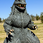 KennethHall-TotalFabrication-godzilla-1298