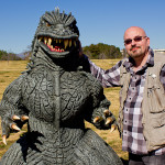 KennethHall-TotalFabrication-godzilla-1305