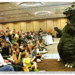 JimFazar_Godzilla_Completed-301
