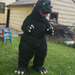 JimFazar_Godzilla_Completed-302
