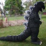 JimFazar_Godzilla_Completed-303