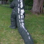 JimFazar_Godzilla_Completed-304