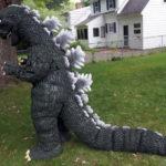 JimFazar_Godzilla_Completed-305