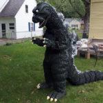JimFazar_Godzilla_Completed-306