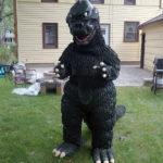 JimFazar_Godzilla_Completed-307