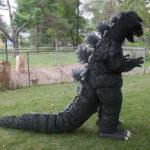JimFazar_Godzilla_Completed-308