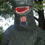 JimFazar_Godzilla_Completed-309