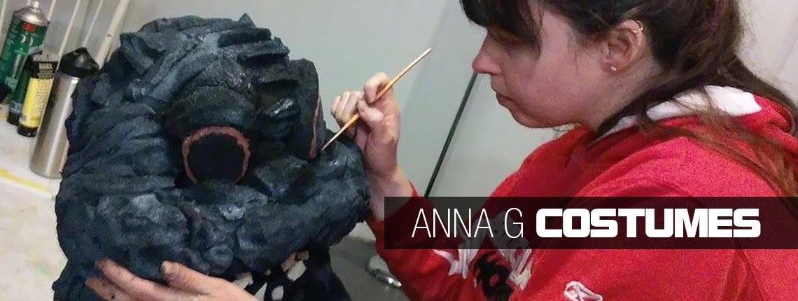 homepage_slider_annaGCostumes